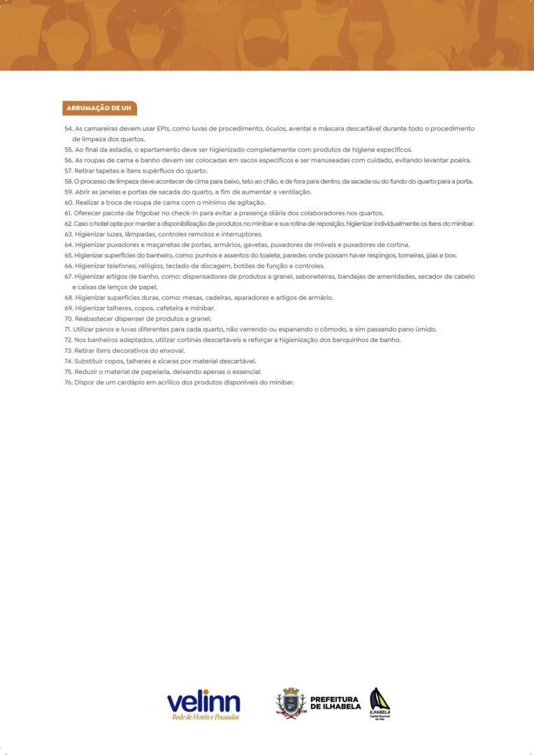 Protocolo Hotelaria Velinn Pacto 3.1
