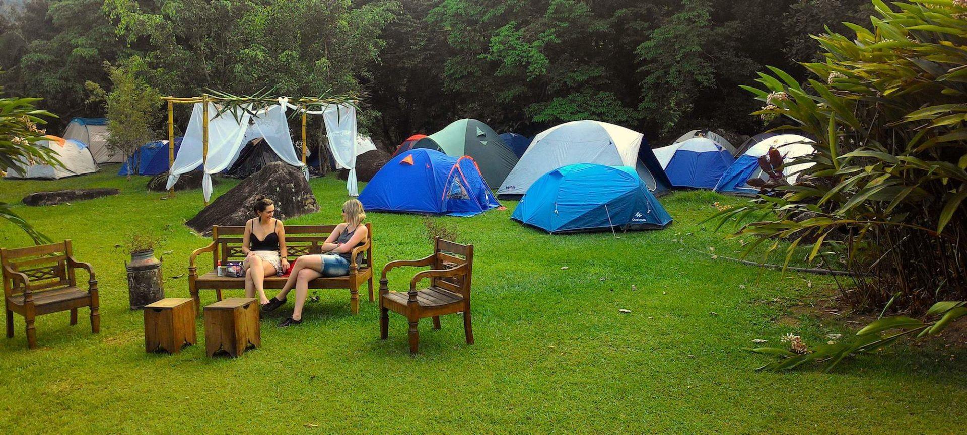 Velinn Camping Ilhabela 12
