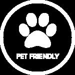 pet friendly 1