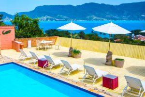 Velinn Hotel Maison Joly hotel maison joly335