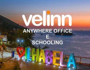 I love Ilhabela Velinn cópia 5