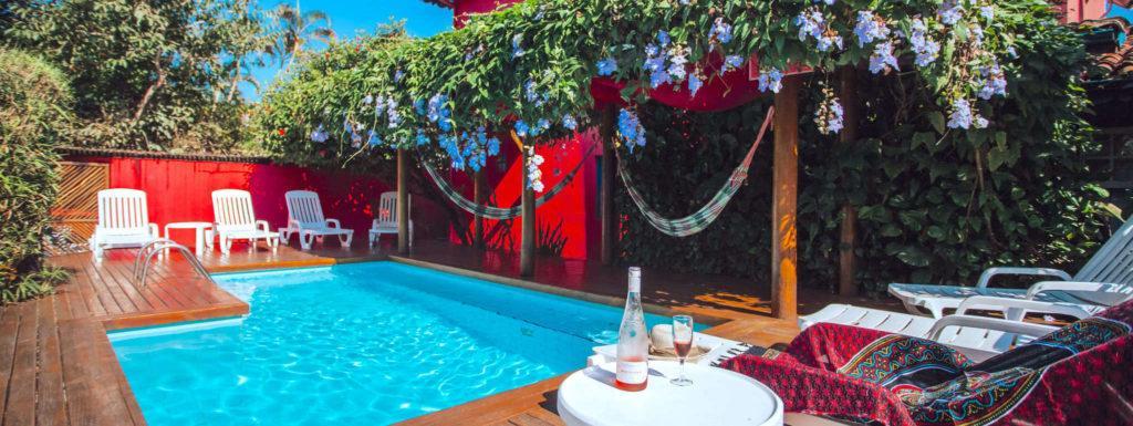 Veinn Hotel Pousada dos Hibiscos 1 A Principal 2 cópia