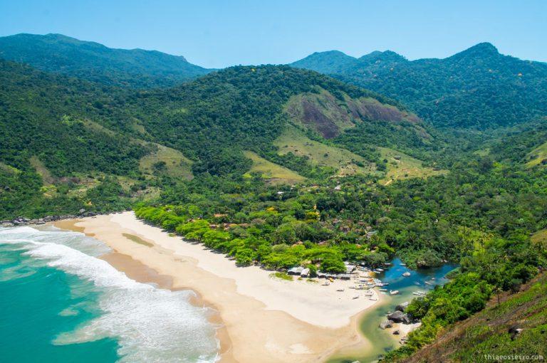 1024px Praia do Bonete Ilha Bela
