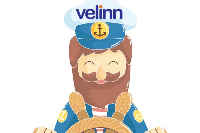 Capitao Velinn