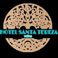 HOTEL SANTA TEREZA CENTRO 2