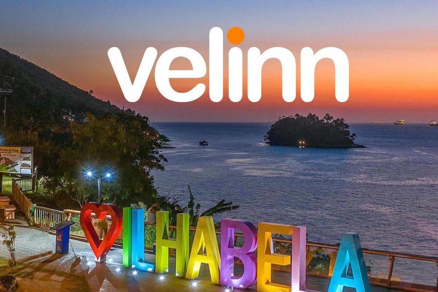 I love Ilhabela Velinn cópia 4