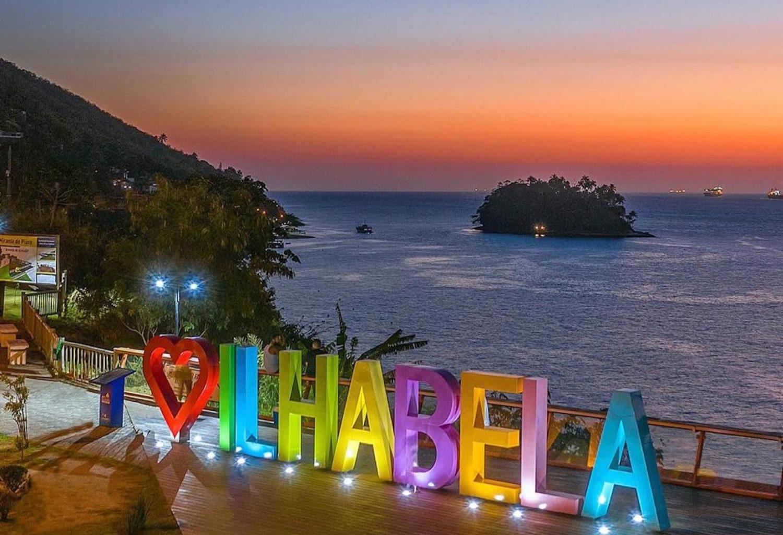 I love Ilhabela Velinn cópia