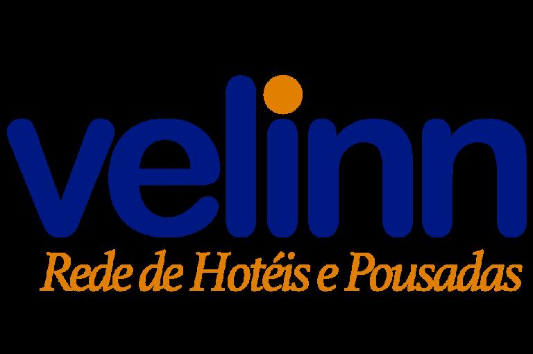 Logo velinn transparente