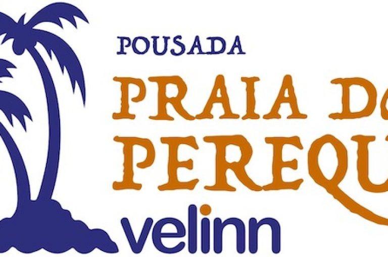 Pogo Velinn Pousada Praia do Pereque HPJ cópia