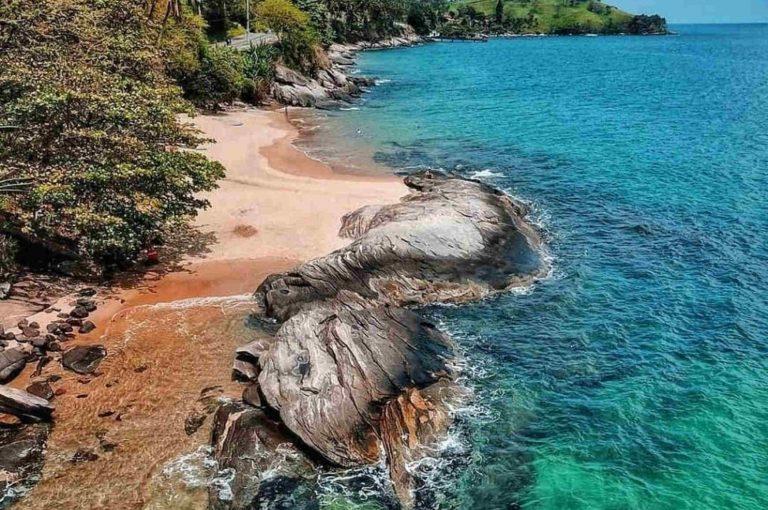 Praias Rede Velinn 1