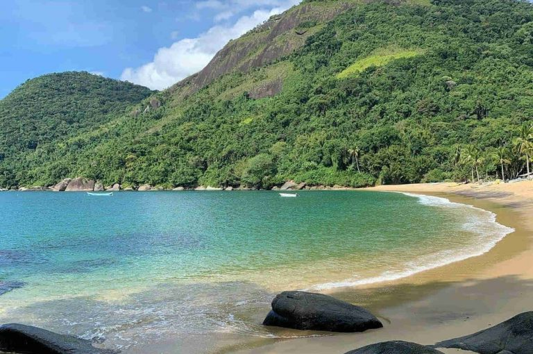 Praias Rede Velinn 4