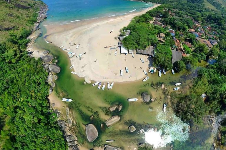 Praias Rede Velinn 5