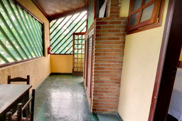 Suite com 2 quartos Velinn Pousada dos Marinheiros 3