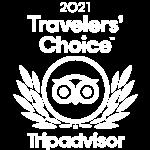 TripAdvisor Velinn Hotel Santa Tereza 2021