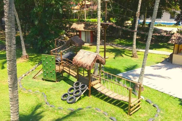 Velinn Camping Ilhabela 15