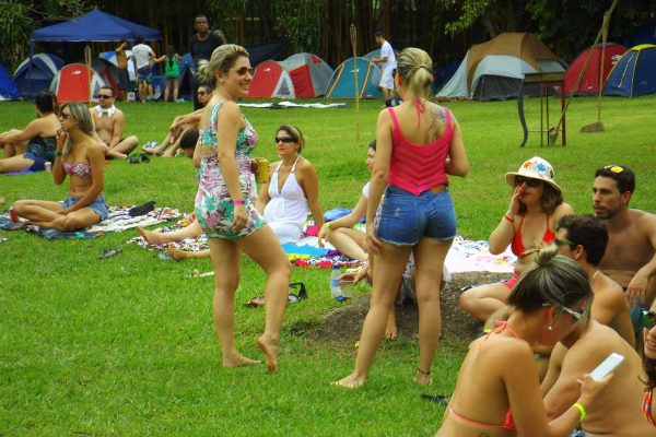 Velinn Camping Ilhabela 2.1