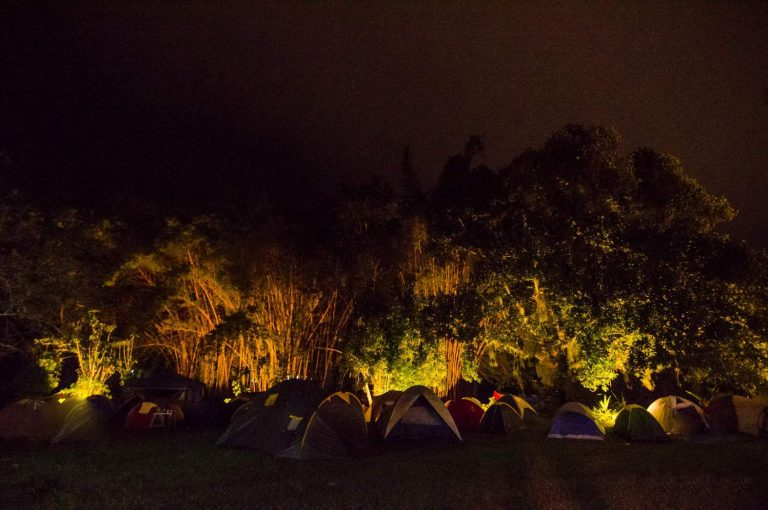 Velinn Camping Ilhabela 3