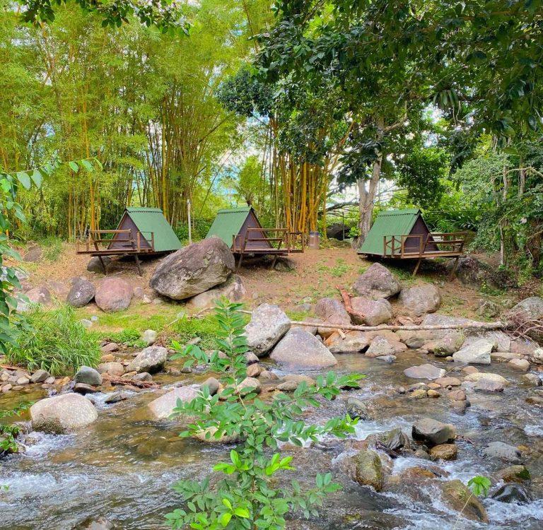 Velinn Camping Ilhabela Cansei 2