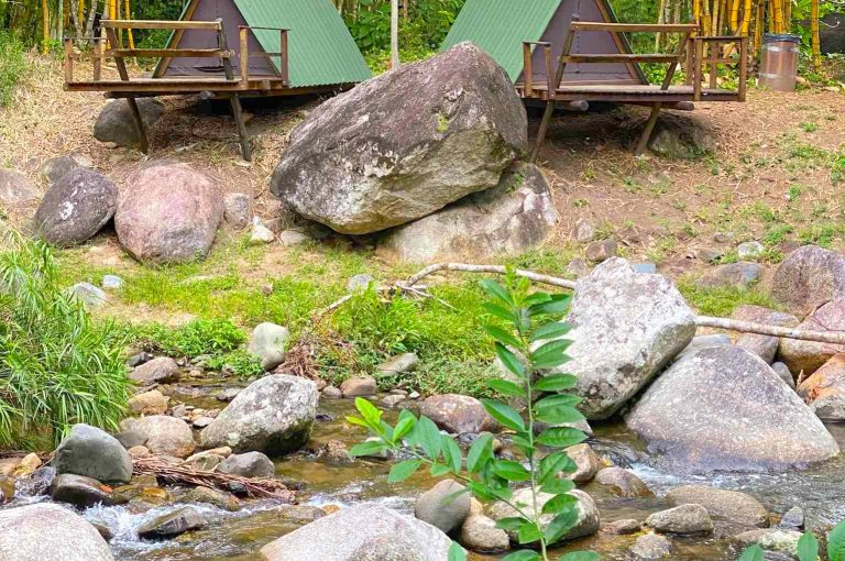 Velinn Camping Ilhabela Cansei 3