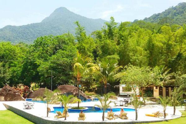 Velinn Camping Ilhabela Ilha da Eventura Ecoparque2