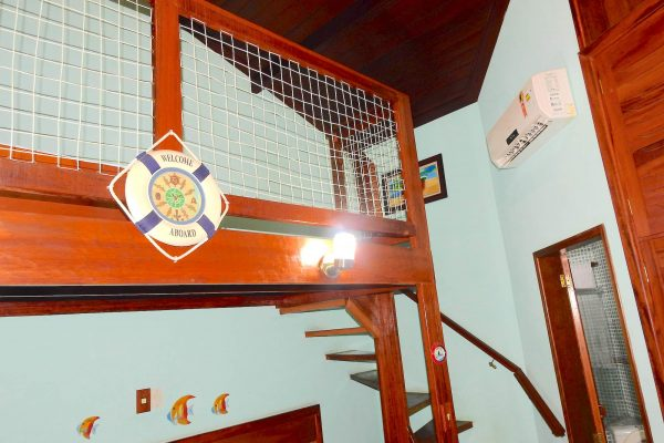 Velinn Caravela Hotel Santa Tereza Dupla Std 14 2