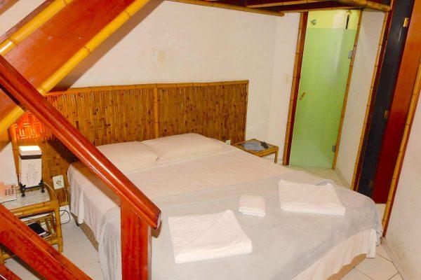 Velinn Caravela Hotel Santa Tereza Dupla Std 19 2