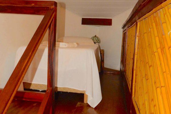 Velinn Caravela Hotel Santa Tereza Dupla Std 19 5 scaled
