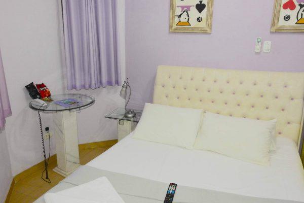 Velinn Caravela Hotel Santa Tereza Exclusiva 20 1 1