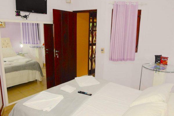 Velinn Caravela Hotel Santa Tereza Exclusiva 20 2 1