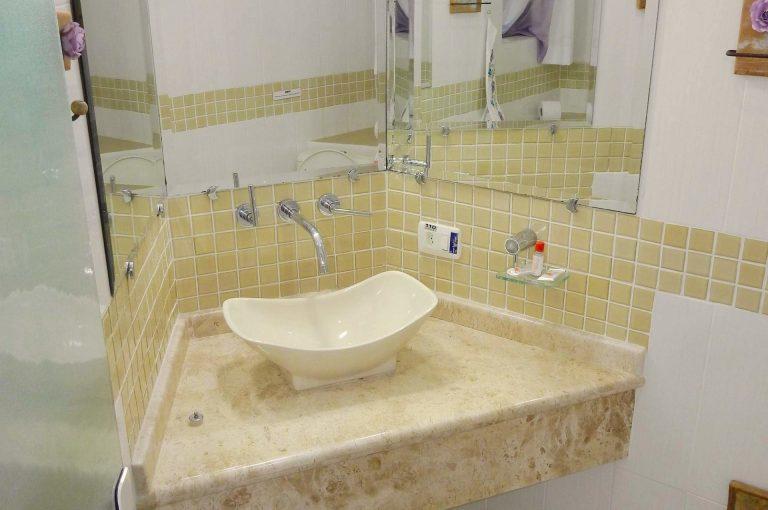 Velinn Caravela Hotel Santa Tereza Exclusiva 20 5 2