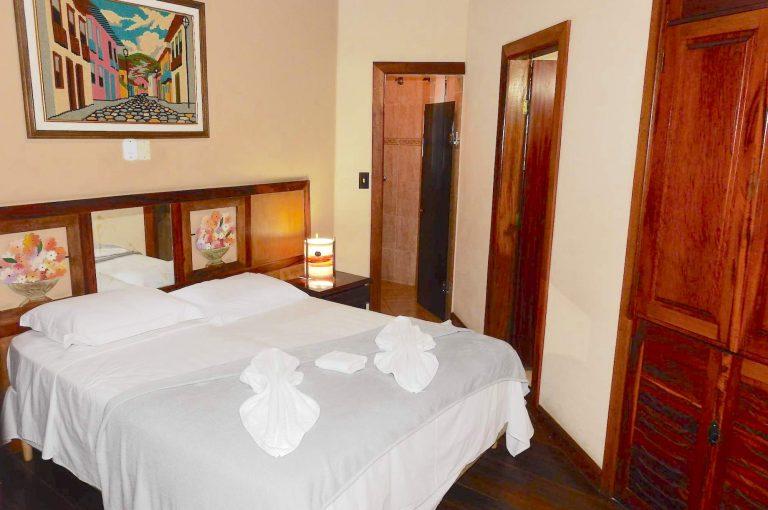Velinn Caravela Hotel Santa Tereza Luxo 16 1