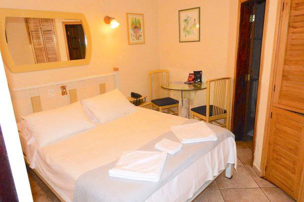 Velinn Caravela Hotel Santa Tereza Master 7 1