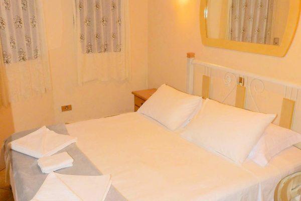 Velinn Caravela Hotel Santa Tereza Master 7 2