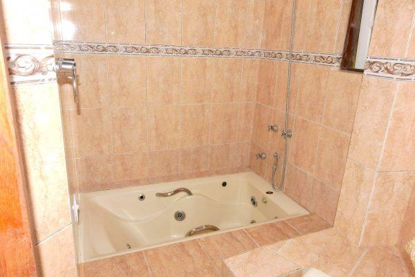 Velinn Caravela Hotel Santa Tereza Master 7 3