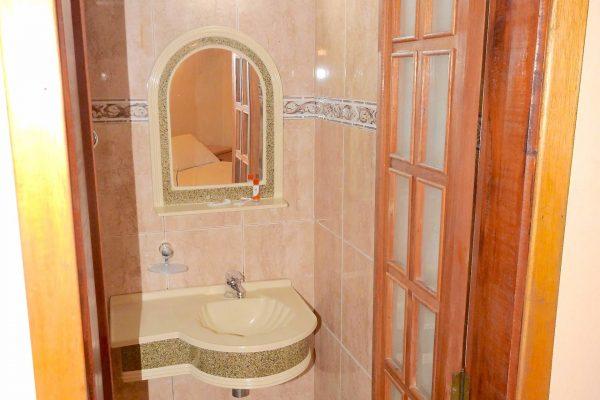 Velinn Caravela Hotel Santa Tereza Master 7 4