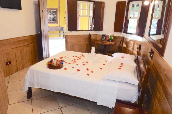 Velinn Caravela Hotel Santa Tereza Std 1 2