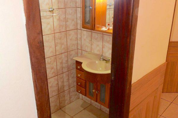 Velinn Caravela Hotel Santa Tereza Std 1 3