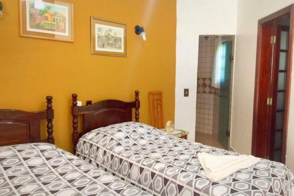 Velinn Caravela Hotel Santa Tereza Std 6 1