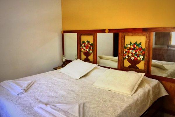 Velinn Caravela Hotel Santa Tereza Std 8 1