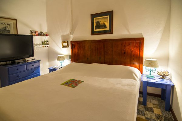 Velinn Hotel Maison Joly Quarto Luxo 11 3