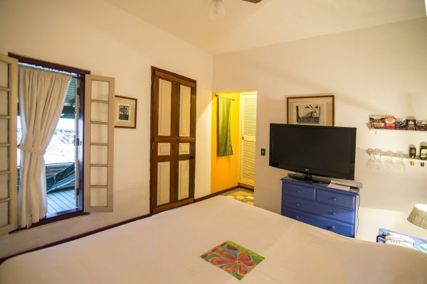 Velinn Hotel Maison Joly Quarto Luxo 11 4