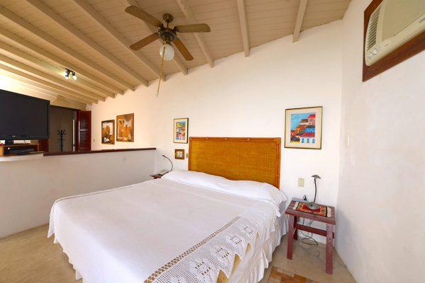 Velinn Hotel Maison Joly Quarto Superior 17 3