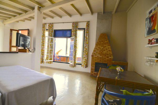 Velinn Hotel Maison Joly Quarto Superior 17 5