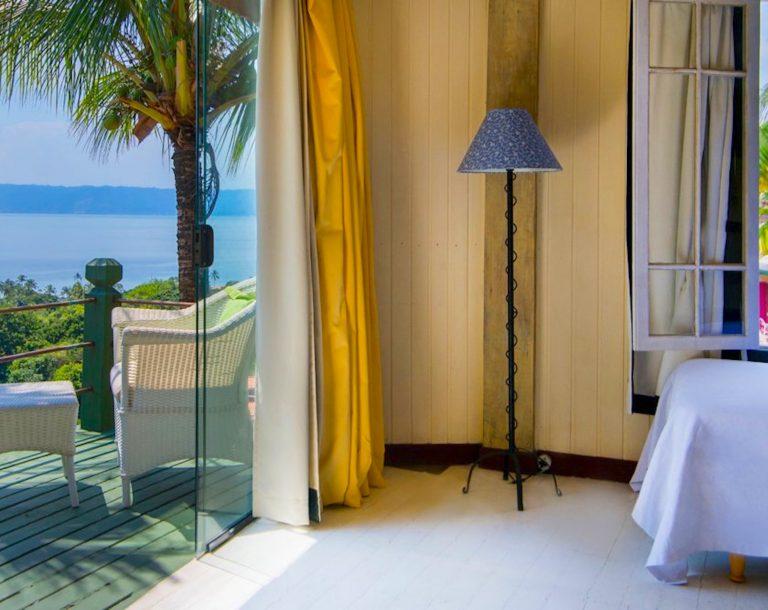 Velinn Hotel Maison Joly apartamento 16