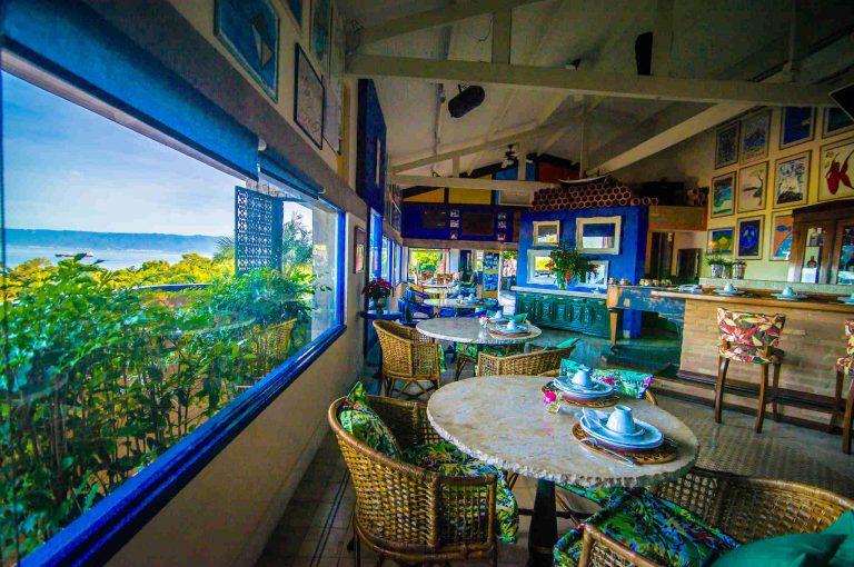 Velinn Hotel Maison Joly cafe da manhã 1.10