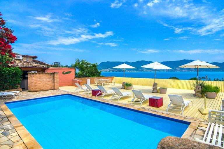 Velinn Hotel Maison Joly piscina 1 1