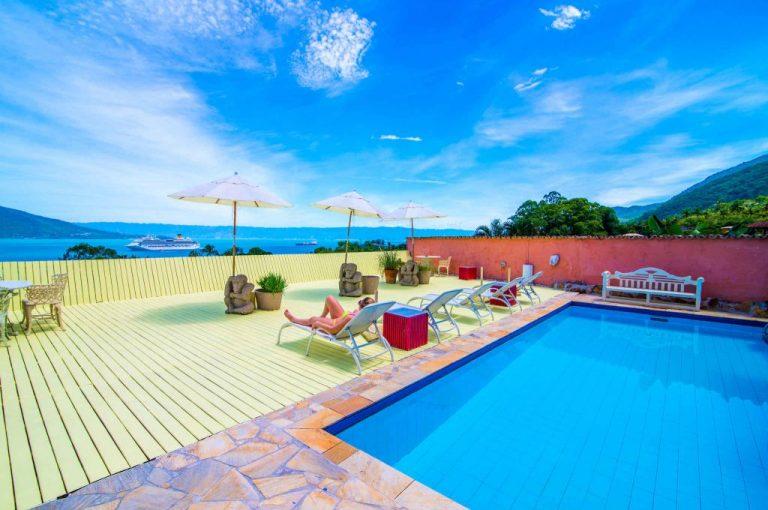 Velinn Hotel Maison Joly piscina 1.3 1024x684 1