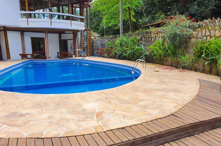 Velinn Hotel Santa Tereza 121214