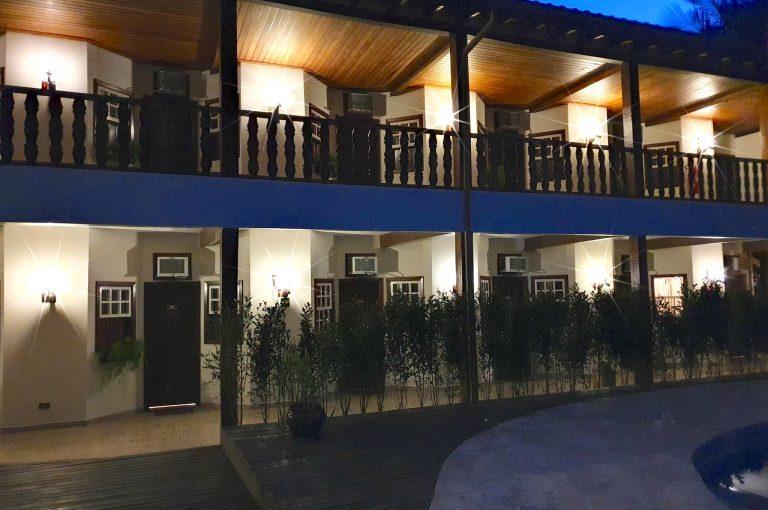 Velinn Hotel Santa Tereza 182649