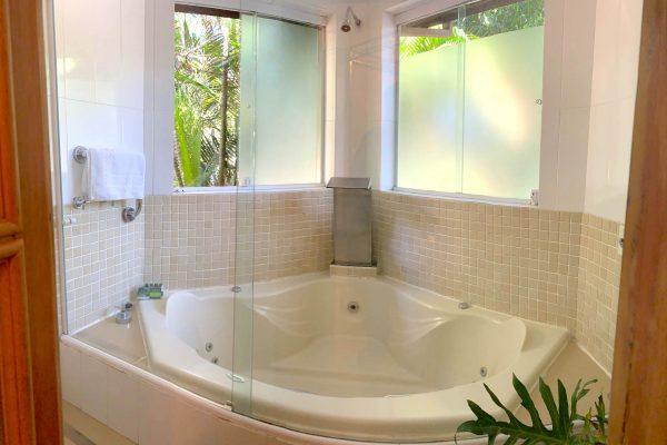 Velinn Hotel Santa Tereza Quarto Exclusivo 3544